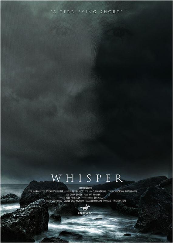 whisper-sydney-indie-ff