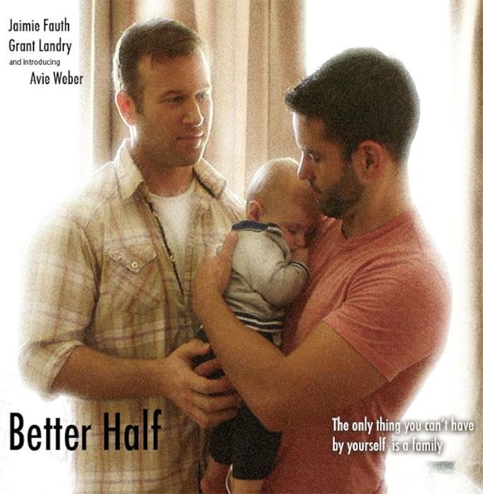 better-half-sydney-indie-ff