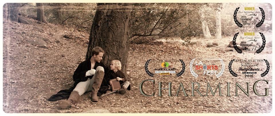 charming-sydney-indie-ff
