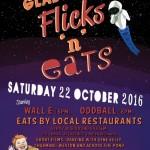 gladesville-flicks-n-eats-bsydney-indie-ff