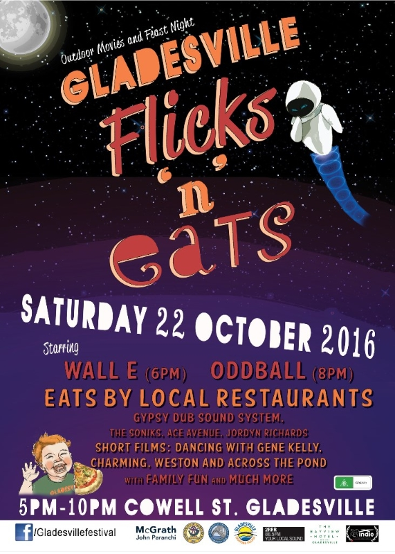 gladesville-flicks-n-eats-bsydney-indie-ff