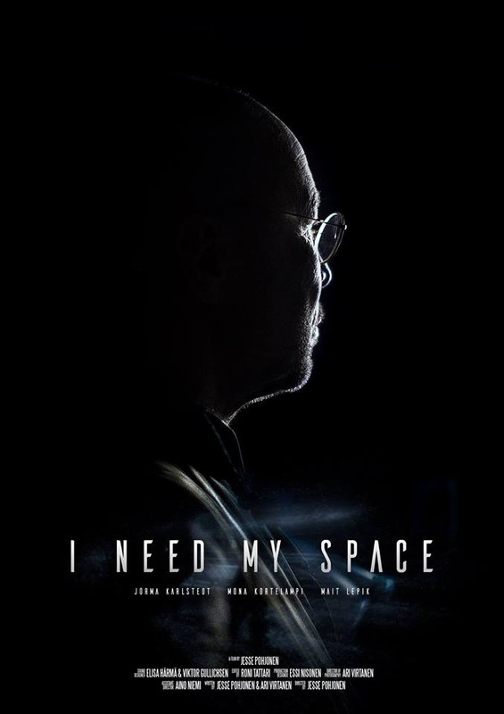 i-need-my-space-sydney-indie