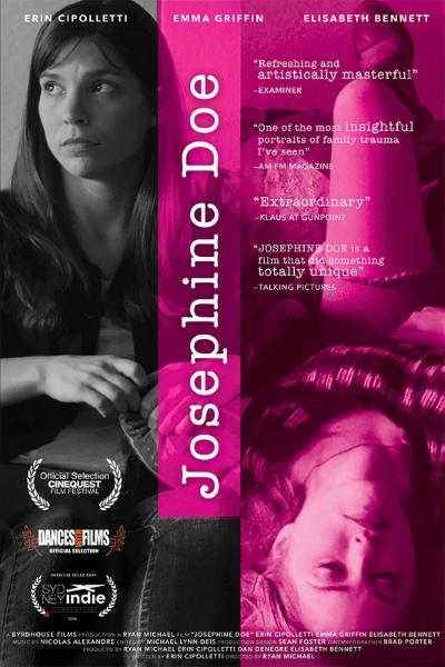 josephine-doe-sydney-indie-ff
