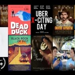 lol-comedy-shorts-sydney-indie-ff-edit
