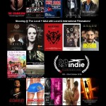 sydney indie film festival program