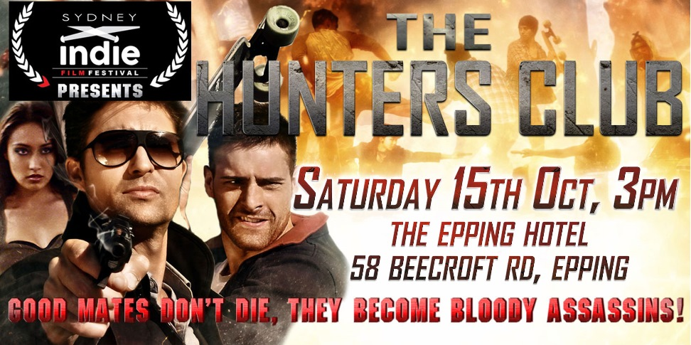 the-hunters-club-header-sydney-indie