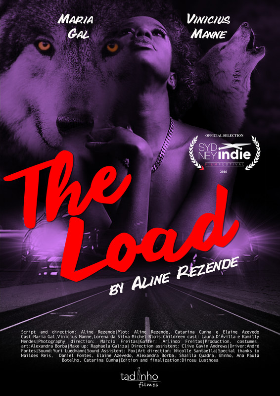 the-load-sydney-indie-ff