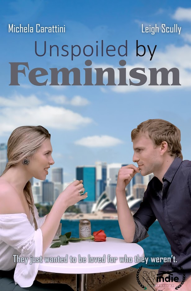 unspoiled-by-feminism-sydney-indie