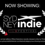 Sydney-Indie-Film-Festival-OS-Laurels