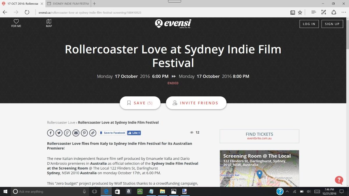 siff-2016-evensi-rollercoaster-love
