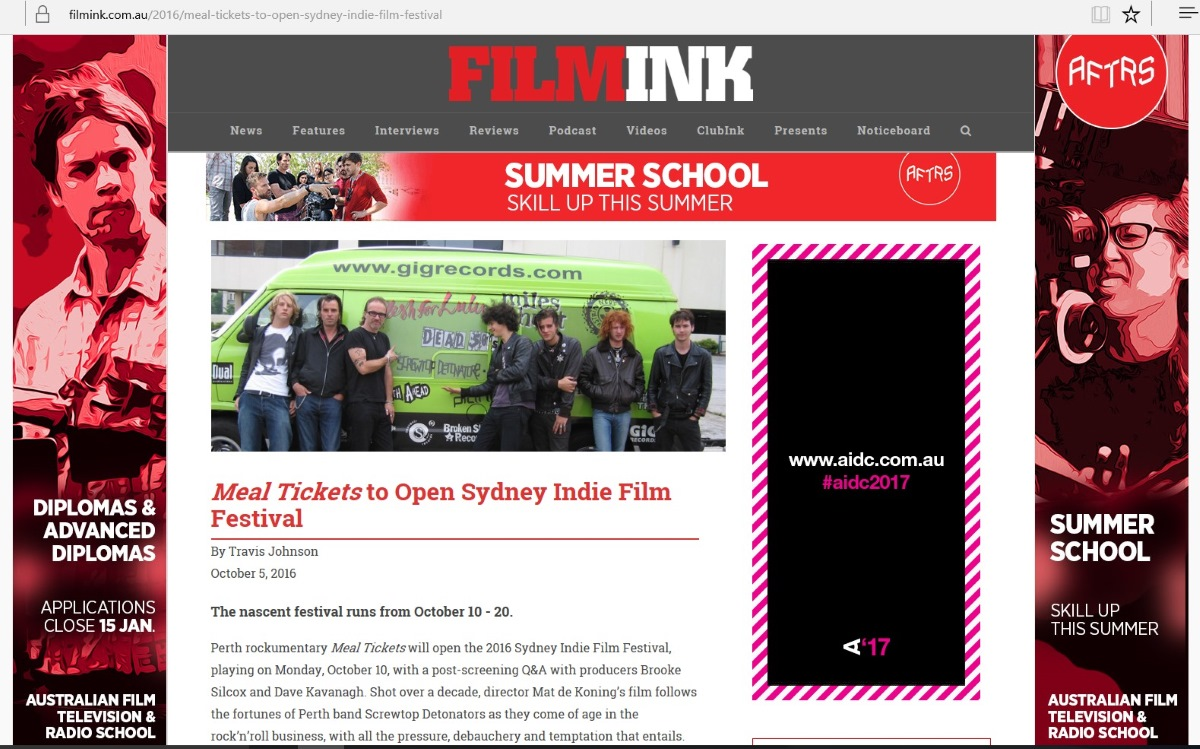 siff-2016-filmink-meal-tickets
