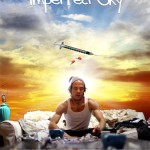 imperfect-sky-by-graham-streeter