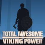 total awesome viking power 2016