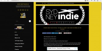 sydney indie film festival voce spettacolo apr2017