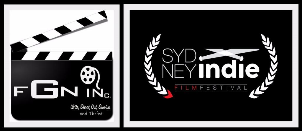 fgn inc sydney indie promo social media