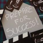 sydney indie film festival prepare for success