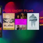Sydney indie film festival 2017 Flow Movie