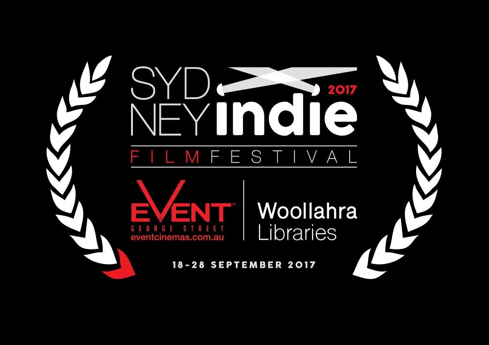 sydney indie event cinemas woollahra libraries 700