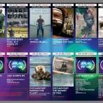 sydney indie film festival 2017 imag 4-5