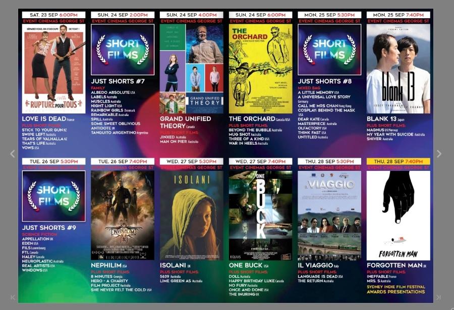 sydney indie film festival 2017 imag 6-7