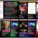sydney indie film festival 2017 imag program