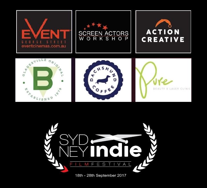 sydney indie watch movies enjoy win prizes