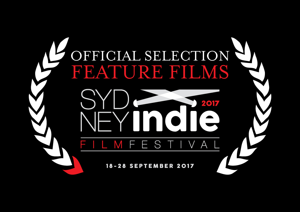 sydney indie official selections features 2017
