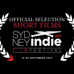 sydney indie official selections shorts 2017