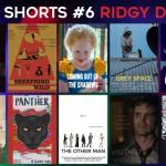 10 sydney indie film festival - Just-Shorts-6 1000
