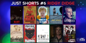 10 sydney indie film festival - Just-Shorts-6 1000