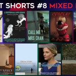 15 sydney indie film festival - Just-Shorts-8 1000