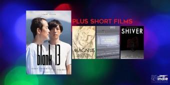 Sydney indie film festival 2017 blank 13