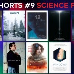 17 sydney indie film festival - Just-Shorts-9