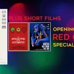 Sydney indie film festival 2017 opening bitch film