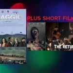 Sydney indie film festival 2017 ill viaggio
