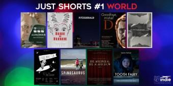 6 sydney indie film festival - Just-Shorts-1 1000