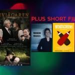Sydney indie film festival 2017 The Poacher