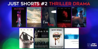 8 sydney indie film festival - Just-Shorts-2 1000