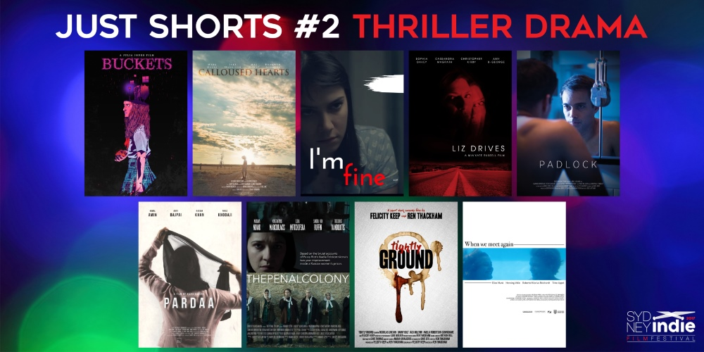 8 sydney indie film festival - Just-Shorts-2 1000