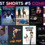 9 sydney indie film festival - Just-Shorts-5 1000