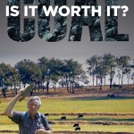 Coal is it worth it Poster