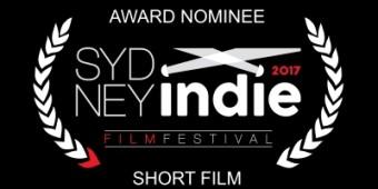 sydney indie film festival 2017