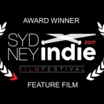 sydney indie film festival 2017 awards