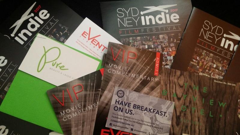 sydney indie 2017 audience prizes 8