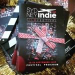 sydney indie film festival 2017 its a wrap 8